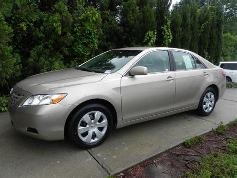 toyota camry for sale atlanta ga used toyota camry for sale atlanta ga cargurus autos post