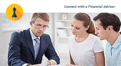 Financial Advisor Background Check Connect With A Financial Advisor Fairfield County Bank