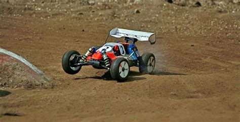 Rc Cars Races by Illinois Rc Tracks Xtra Sports