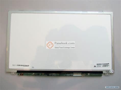 Lcd Led Acer Aspire 5745 5745g 5810 5810t 5810tz Series 156 Inch Slim scheda prodotto schermi notebook lp156wha sla2