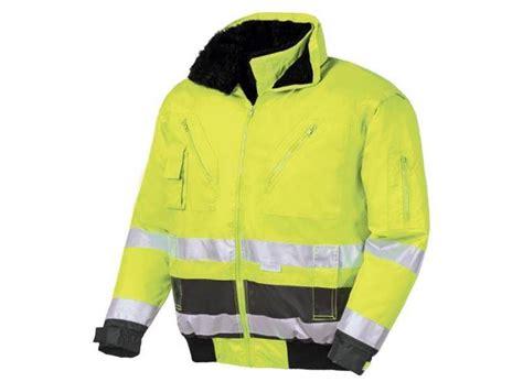 werk binnenvaart werkjas vancouver geel binnenvaartwinkel binnenvaart