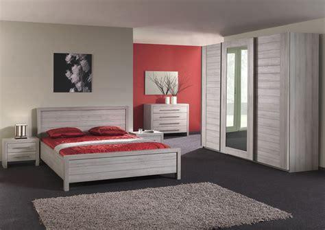 prix chambre a coucher chambres 224 coucher meubles wansart qualit 233 sup 233 rieure