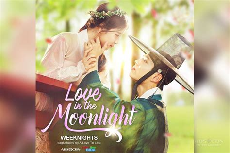 film love in the moonlight love in the moonlight september 19 2017