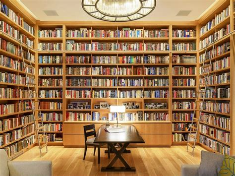 office library gothic home office and library ideas real house design