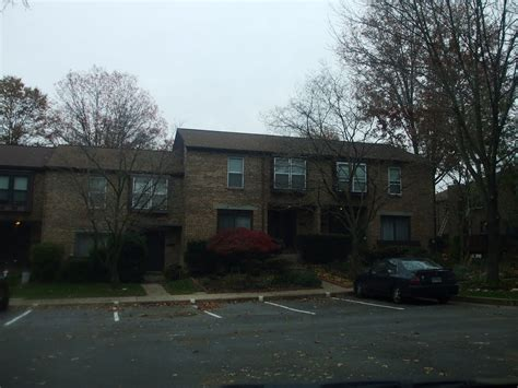 section 8 housing howard county columbia and howard county maryland s future owen brown