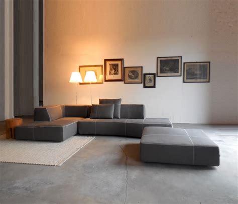 comprare divani comprare divani interesting comprare un divano with