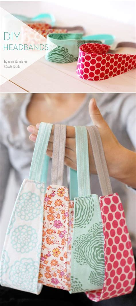 Diy Handmade Crafts - 75 brilliant crafts to make and sell diy