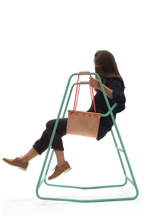 rocking chair swing 17 best images about product design on pinterest patrick