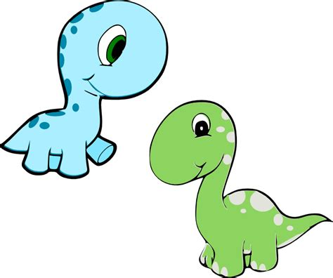cartoon pictures dinosaurs free download clip art free clip art clipart library