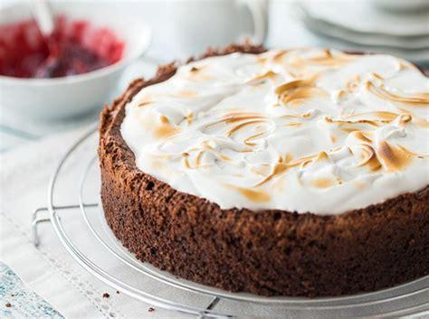 schokoladen kirsch kuchen 220 ber 1 000 ideen zu glutenfreier schokokuchen auf