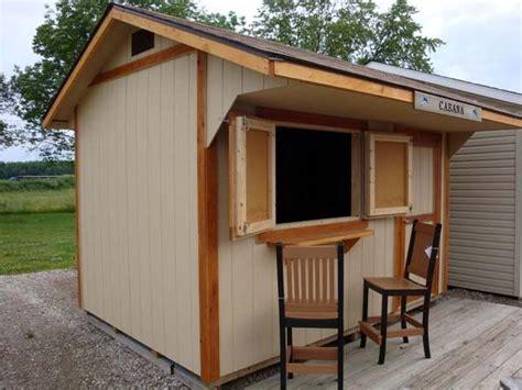 shed bar bar shed