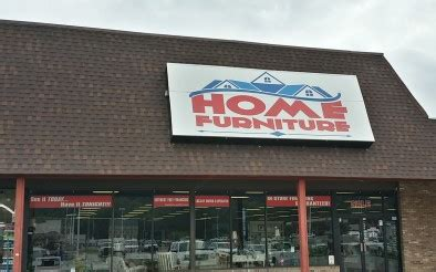 about us home furniture prestonsburg