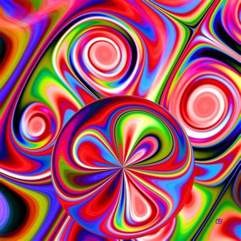 psychedelic pattern and color definition 539 best images about color pattern and texture on