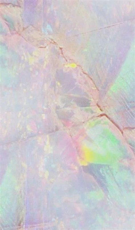 image result  marble wallpaper art posters marble