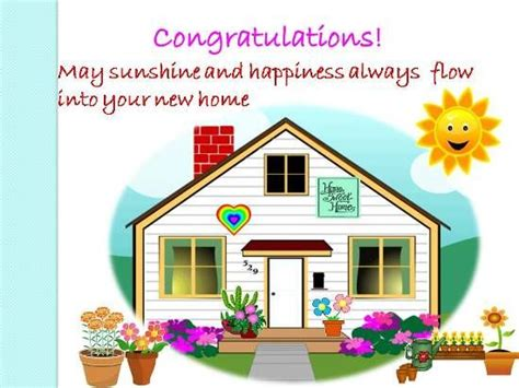congratulations new home card template new home cyber greeting cards best