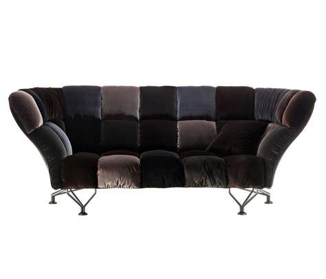 cuscini divano design 33 cuscini divano divani lounge driade architonic