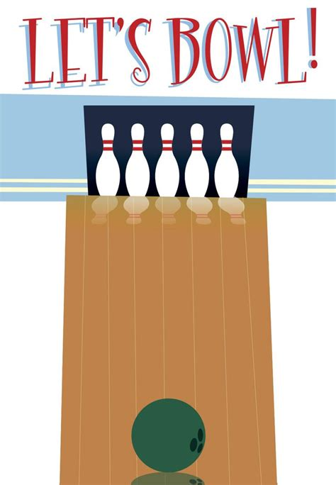 printable bowling images free printable bowling party invitations cliparts co