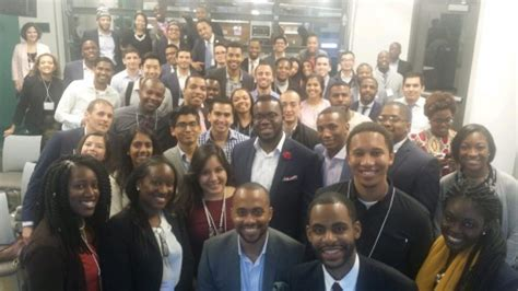 Harvard Mba Hbs Prosective Student Diversity Day by Mba Class Of 2017 Mit Sloan School Of Management