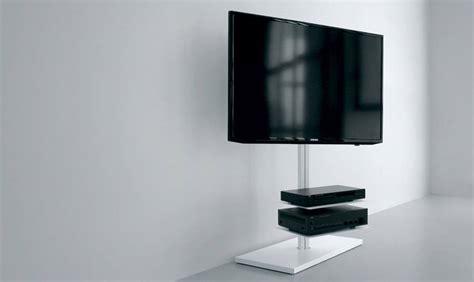 mobili porta tv mediaworld i mobili porta tv tutti vorrebbero avere