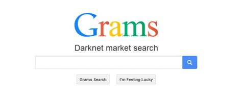 Web Address Search Engine Grams Search Engine For Web Black Markets Websites