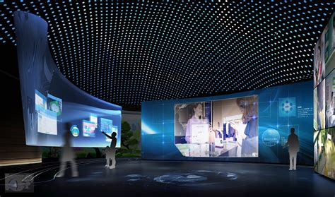 Interior Technology how is technology affecting interior design rmjm