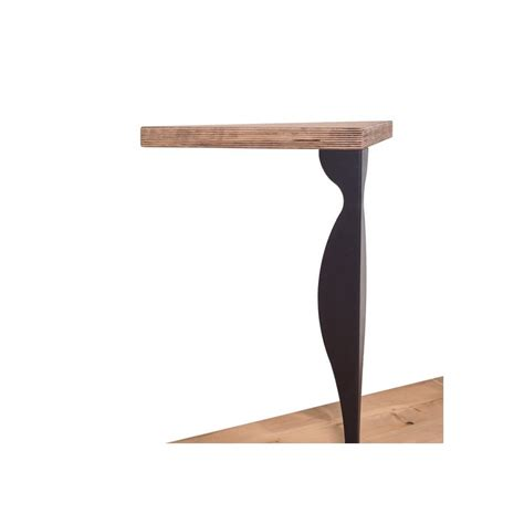 gambe per tavoli gambe per tavoli baroque 90 x 100 ferro