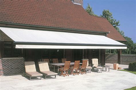 sunline awnings patio awnings sunline curtains blinds ltd