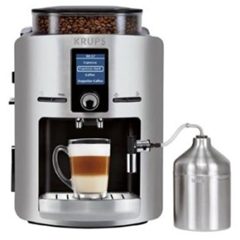 coffee machines a guide to the best makers for the home 2018