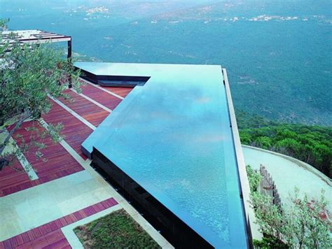 terrasse beirut viewing terrace in broumana lebanon detail inspiration