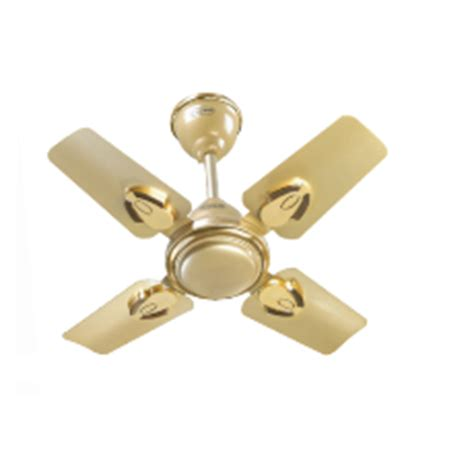 ceiling fan guard v guard 4 price 2017 models specifications