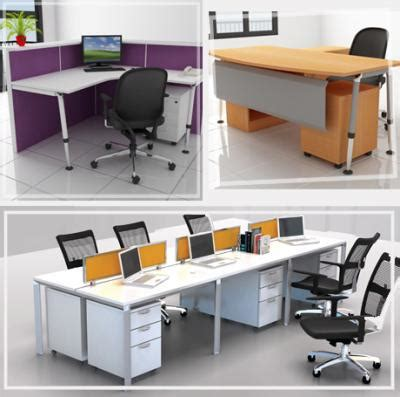 office furniture supplier malaysia office equipments