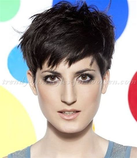 very cropped pixie haircut for thick hair pixie cut pixie haircut cropped pixie short hairstyle