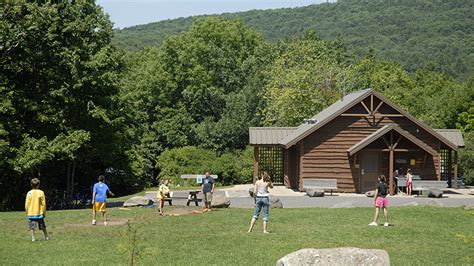 best cing near nyc at state parks cgrounds and more