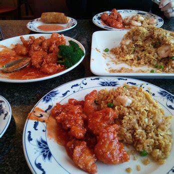hunan gardens restaurant 25 photos 40 reviews