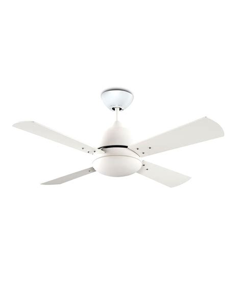Large Ceiling Fans With Lights by Large Ceiling Fan With Light Dia 1066mm Available In A