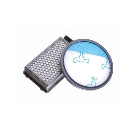 zr005901 kit filtro hepa rowenta compact power cyclonic vendita