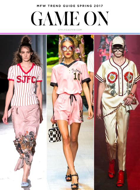 new trends 2017 the top 8 milan fashion week trends for spring 2017
