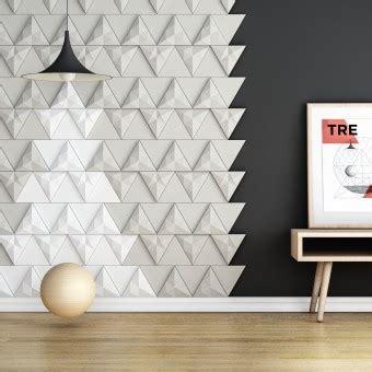 dc pattern jury instructions tre modular concrete tile series