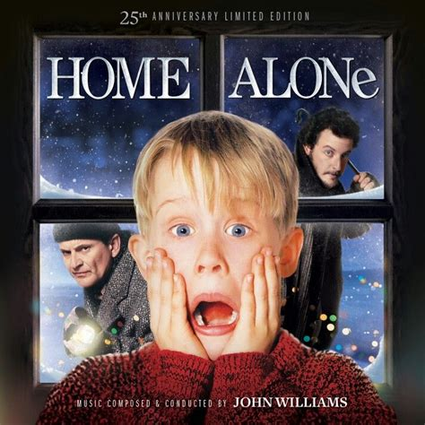 17 best images about home alone 1 4 on comedy