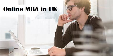 Mba Career Options Uk by Trending And Top Courses To Study Abroad