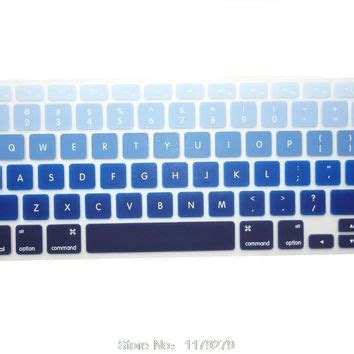 Keyboard Projector Silicone Mixed Color Macbook 13 15 9 best macbook bottom decal sticker images on