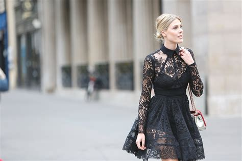 style fashion haute couture style fashion vogue it