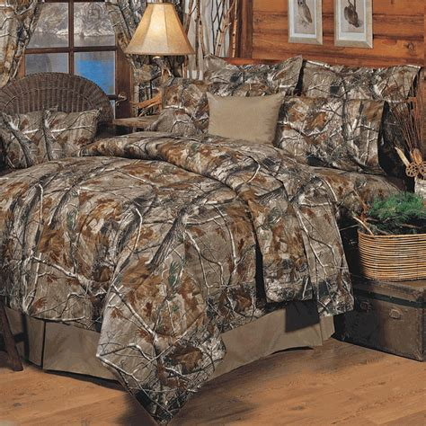 camo twin bedding camouflage comforter sets twin size realtree all purpose