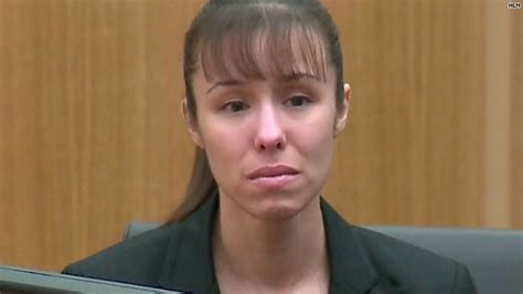 jodi arias wikipedia jodi arias motion to dismiss all charges should anger
