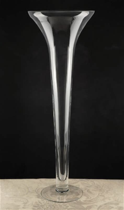 Tall Clear Vases Wholesale Tall Vases 2060 Off Saveoncrafts