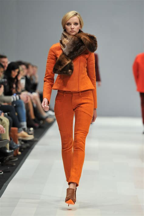 hot hues for fall 2012 bold autumn hues from joe fresh for fall 2012 flare