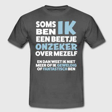 Teks T Shirt grappige teksten t shirts bestellen spreadshirt