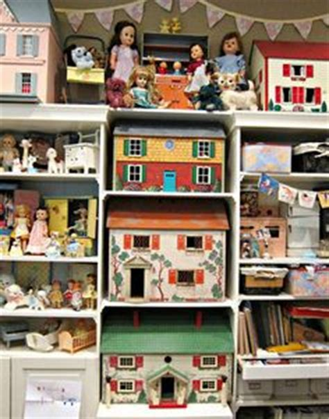 doll house collection 1000 images about dollhouse collections on pinterest dollhouses doll houses and