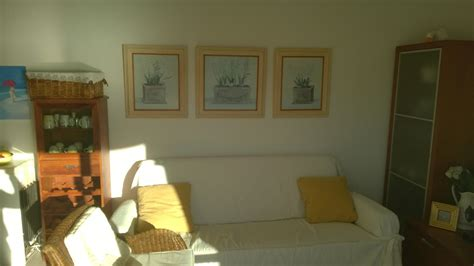 apartamentos rubino calpe rubino apartment in calpe buy a house in calpe alicante