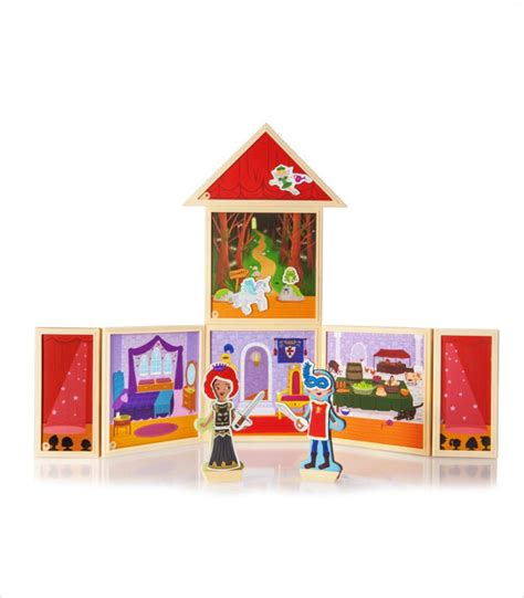 build your own doll house kits build your own doll house kits 28 images skarla s variety shop deals 2 story